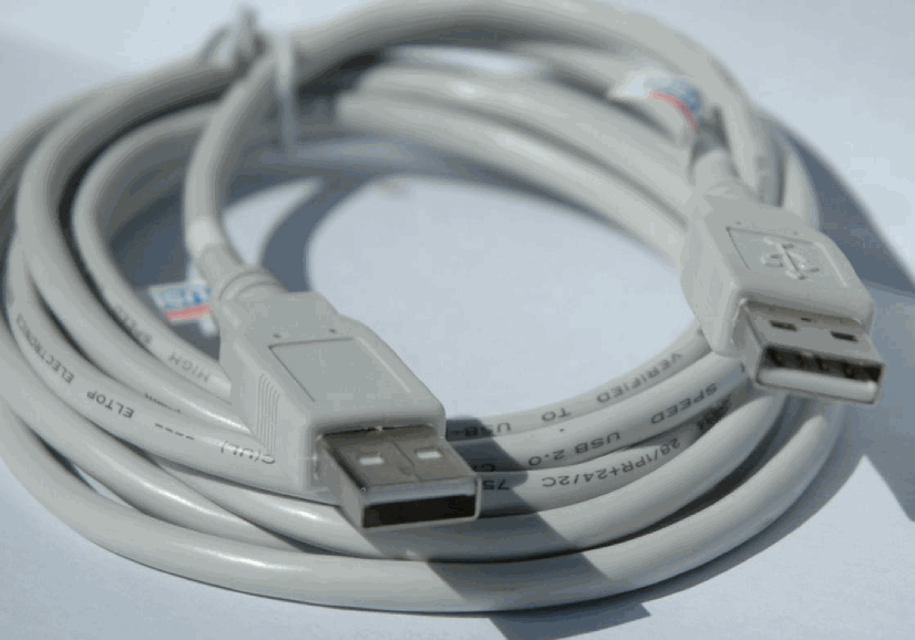 USB - cord for SeaNet Alarm